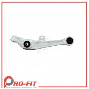 Control Arm - Front Left Lower - 011155