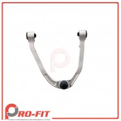 Control Arm and Ball Joint Assembly - Front Right Upper - 011158