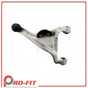 Control Arm and Ball Joint Assembly - Rear Right Upper - 011175