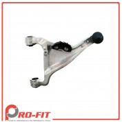 Control Arm and Ball Joint Assembly - Rear Left Upper - 011176