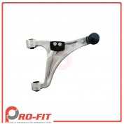 Control Arm and Ball Joint Assembly - Rear Left Upper - 011188