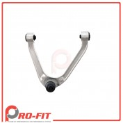 Control Arm and Ball Joint Assembly - Front Right Upper - 011189