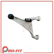 Control Arm and Ball Joint Assembly - Rear Right Upper - 011193