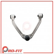 Control Arm and Ball Joint Assembly - Front Right Upper - 011205
