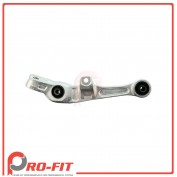 Control Arm - Front Right Lower Forward - 011215