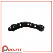 Control Arm - Front Right Upper - 011252