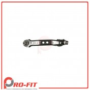 Control Arm - Front Left Upper - 011253