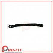 Lateral Link - Rear Right Lower Forward - 013022