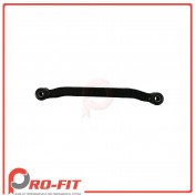 Lateral Link - Rear Left Lower Rearward - 013022A