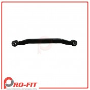 Lateral Link - Rear Right Lower Forward - 013025