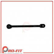 Trailing Arm - Rear Lower - 013026