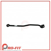 Lateral Link - Rear Lower Rearward - 013058