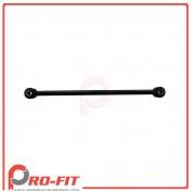 Lateral Link - Rear Lower Rearward - 013082