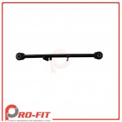 Lateral Link - Rear Right Lower Forward - 013083