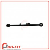 Lateral Link - Rear Left Lower Forward - 013084
