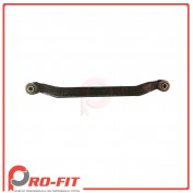 Lateral Link - Rear Lower Forward - 013105