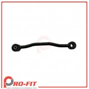 Trailing Arm - Rear Right Lower - 013107