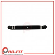 Trailing Arm - Rear Right Lower - 013219