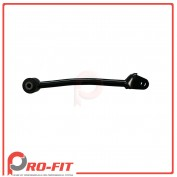 Lateral Link - Rear Lower Forward - 013226