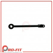 Trailing Arm - Rear Lower - 013228