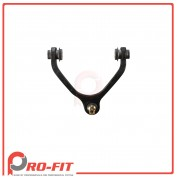 Control Arm and Ball Joint Assembly - Front Right Upper - 021084