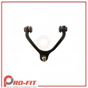 Control Arm and Ball Joint Assembly - Front Left Upper - 021085