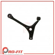 Control Arm - Front Left Lower - 021141
