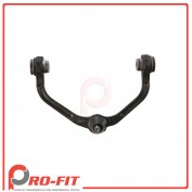 Control Arm and Ball Joint Assembly - Front Right Upper - 021176
