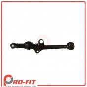 Control Arm - Front Left Lower - 031006