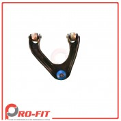 Control Arm and Ball Joint Assembly - Front Right Upper - 031007