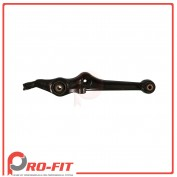 Control Arm - Front Left Lower - 031030