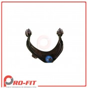 Control Arm and Ball Joint Assembly - Front Right Upper - 031031