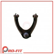 Control Arm and Ball Joint Assembly - Front Left Upper - 031061
