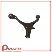 Control Arm - Front Right Lower - 031082