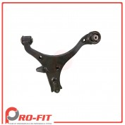 Control Arm - Front Left Lower - 031083