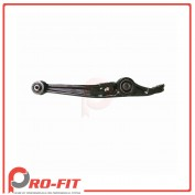 Control Arm - Front Right Lower - 031088