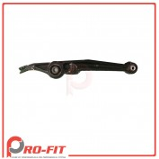 Control Arm - Front Left Lower - 031089