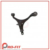 Control Arm - Front Right Lower - 031093
