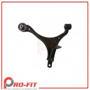 Control Arm - Front Left Lower - 031094