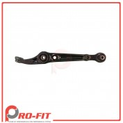 Control Arm - Front Right Lower - 031101