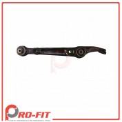 Control Arm - Front Left Lower - 031102