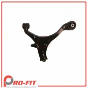 Control Arm - Front Left Lower - 031106