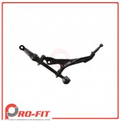 Control Arm - Front Right Lower - 031107