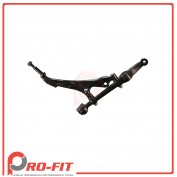 Control Arm - Front Left Lower - 031108