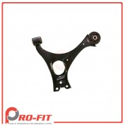 Control Arm - Front Left Lower - 031122