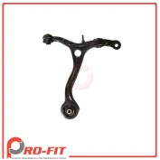 Control Arm - Front Right Lower - 031144