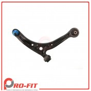Control Arm - Front Right Lower - 031152