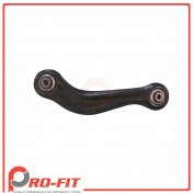 Control Arm - Rear Left Lower Forward - 033012