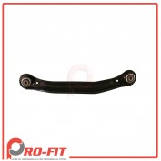 Control Arm - Rear Left Lower Rearward - 033014