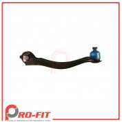 Control Arm and Ball Joint Assembly - Rear Right Upper - 033015